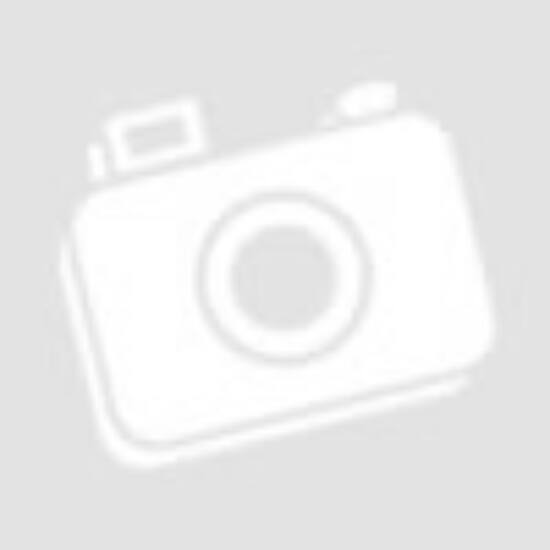 Pocket Pop! Kulcstartó: Back To The Future - Marty On Hoverboard